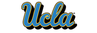 UCLA uses our A/B testing software