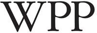 WPP uses our A/B testing software